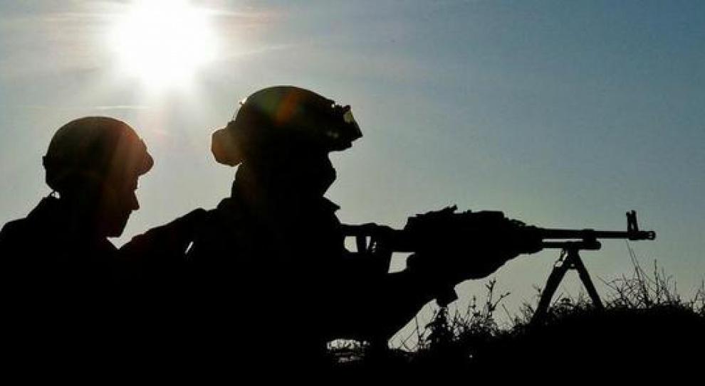 Są podwyżki wynagrodzeń dla żołnierzy zawodowych