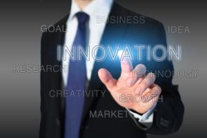 Ludzie i wynalazki. Klucz do wzrostu innowacyjności Polski ma dwa wymiary