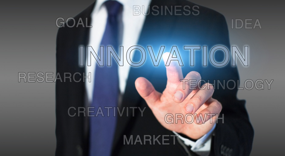 Wzrost innowacyjności polskich firm wymaga nowego podejścia