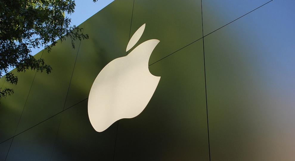Apple płaci głównemu szefowi mniej niż pozostałym prezesom