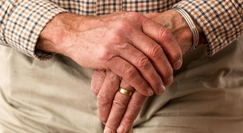 """""""Solidarność"""" pozytywnie o prezydenckim projekcie obniżenia wieku emerytalnego"""