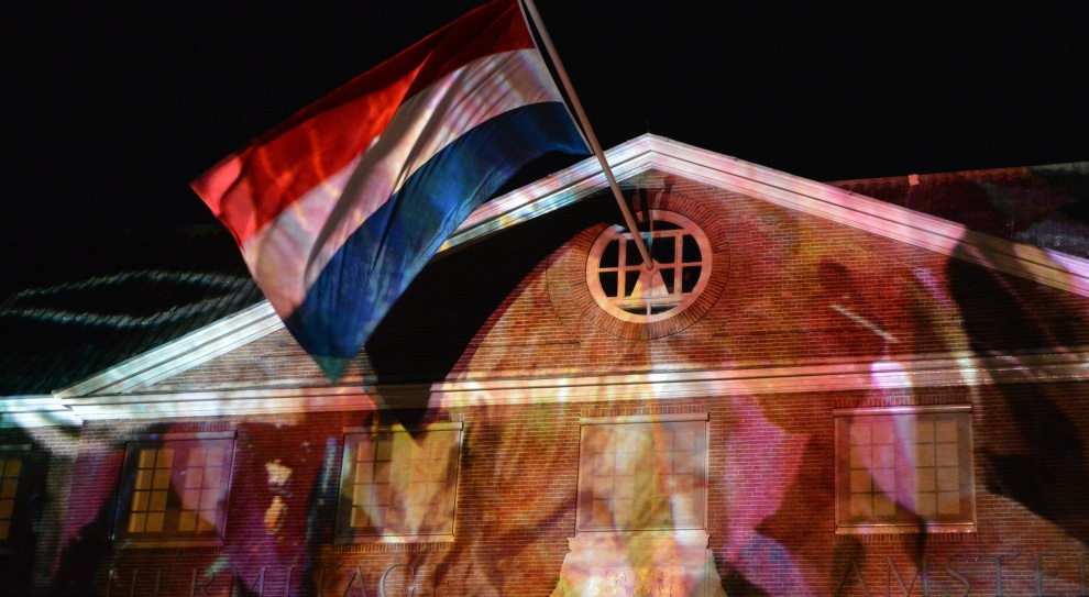 Wystartował portal dla Polaków pracujących w Holandii