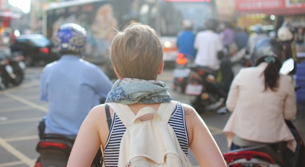 40 proc. Polaków spodziewa się polepszenia sytuacji zawodowej