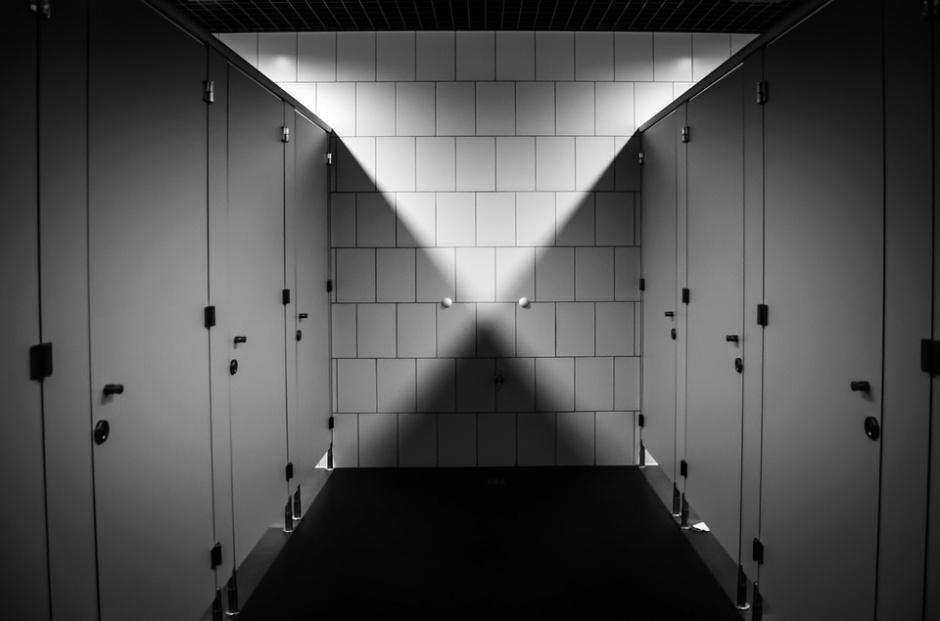 Amerykańska firma jest winna pracownikom 1,75 mln dolarów za przerwy na toaletę