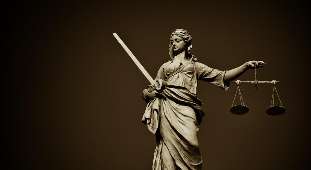 Menedżerowie Kauflandu, Carrefoura, Reala i Makro staną przed sądem