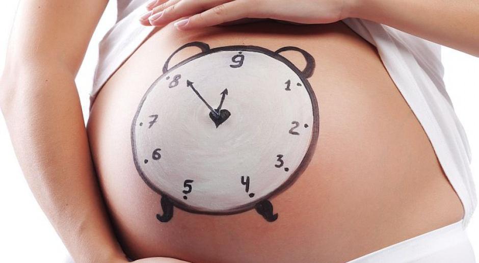 Urlop macierzyński z wyprzedzeniem? W chińskiej firmie kobiety muszą rok wcześniej zgłaszać, że planują dziecko