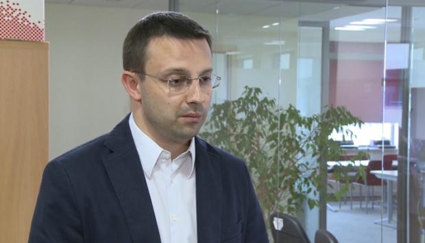 Polacy częściej decydują się na wyjazd za granicę na stałe w przeciwieństwie do tej pierwszej fali, kiedy wyjeżdżaliśmy, żeby się dorobić – mówi Michał Filipkiewicz. /Fot. Newseria