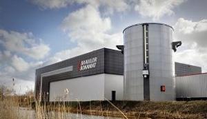 Bravilor Polska inwestuje w SSSE w Białymstoku. Stworzy 30 miejsc pracy