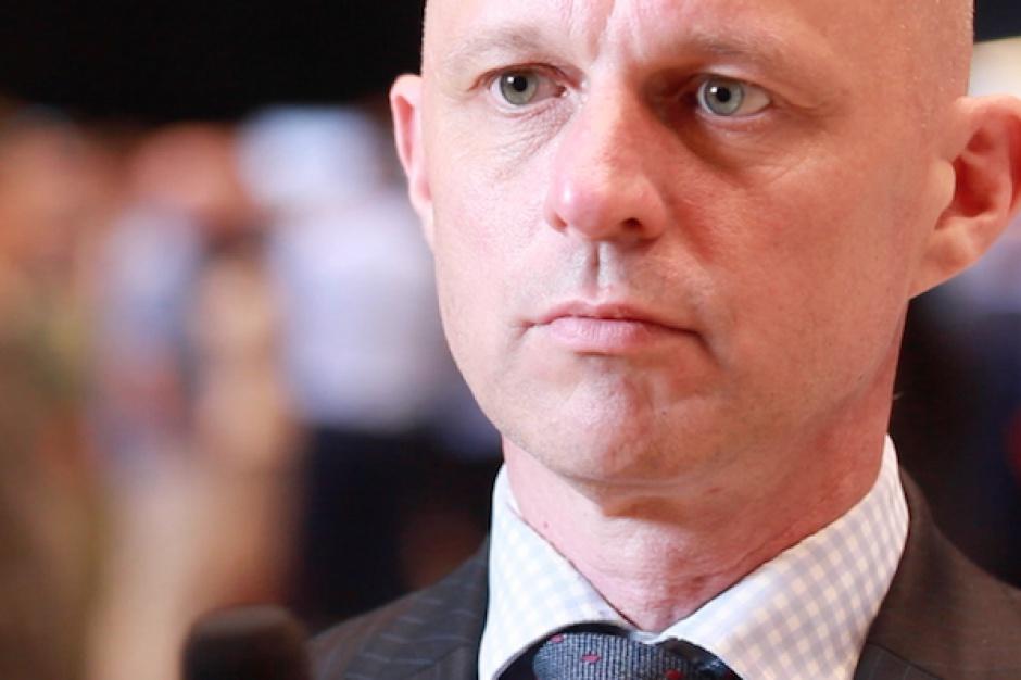 Szałamacha: Kwota wolna od podatku nie zostanie podniesiona w 2016 r.