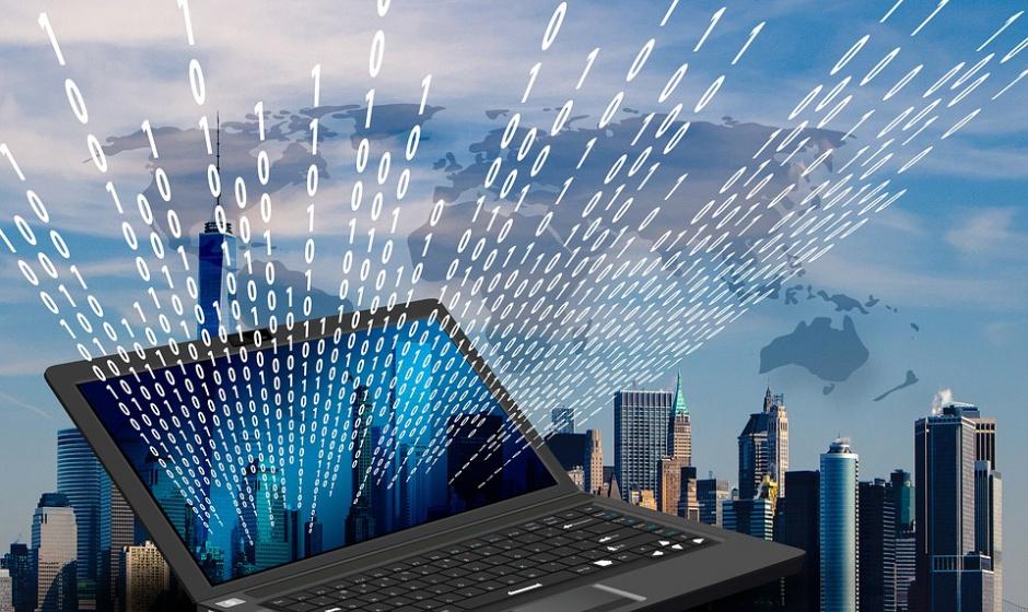 Polskie firmy stawiają na bezpieczeństwo w sieci