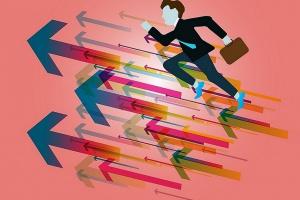 Oto 5 sposobów na szybkie znalezienie pracownika
