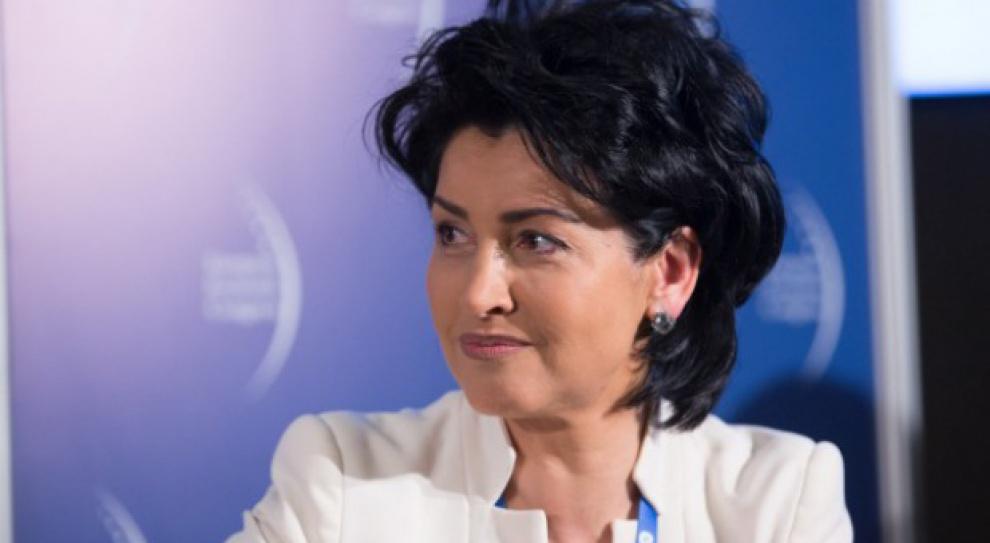 Fabryki Alstom w Polsce zyskają dzięki przejęciu przez GE