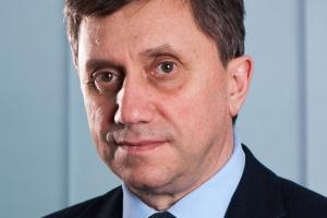 Bogusław Bobrowski nowym prezesem Kopeksu