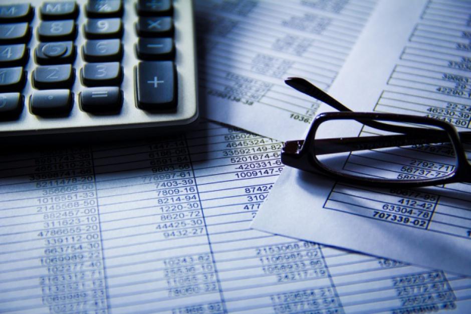 Związkowcy chcą podwyżek i uwzględnienia stażu pracy przy prawie do emerytury