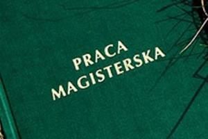 Polskie uczelnie bardziej skuteczne w walce z plagiatami
