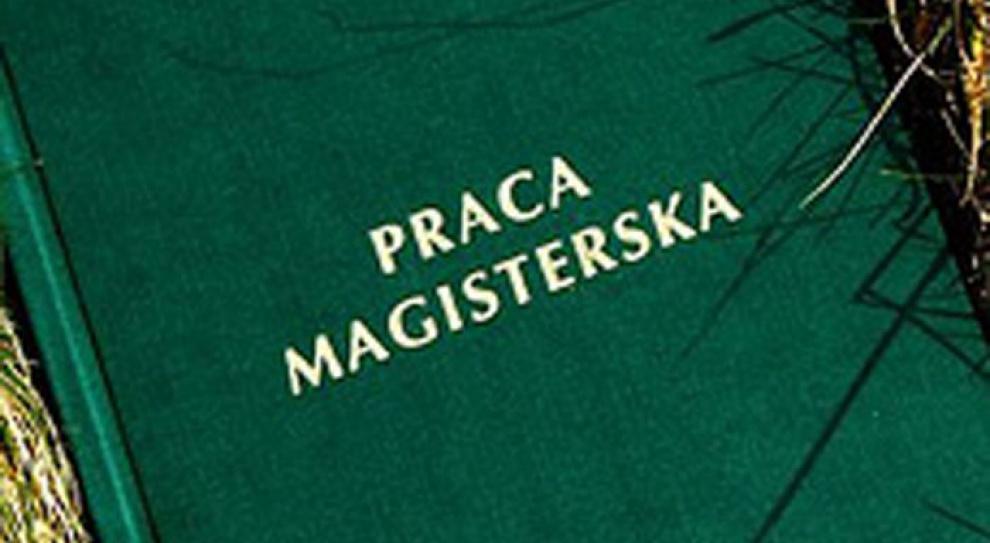 Nowe systemy do walki z plagiatami na polskich uczelniach