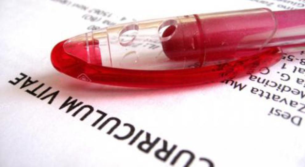 Dolny Śląsk: 24 instytucje wyręczą urzędy pracy