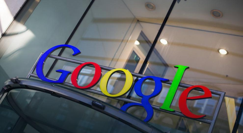 Google łączy siły z przemysłem motoryzacyjnym