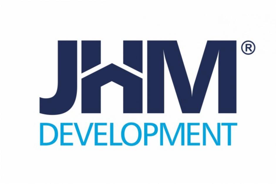 Regina Biskupska nowym prezesem JHM Development