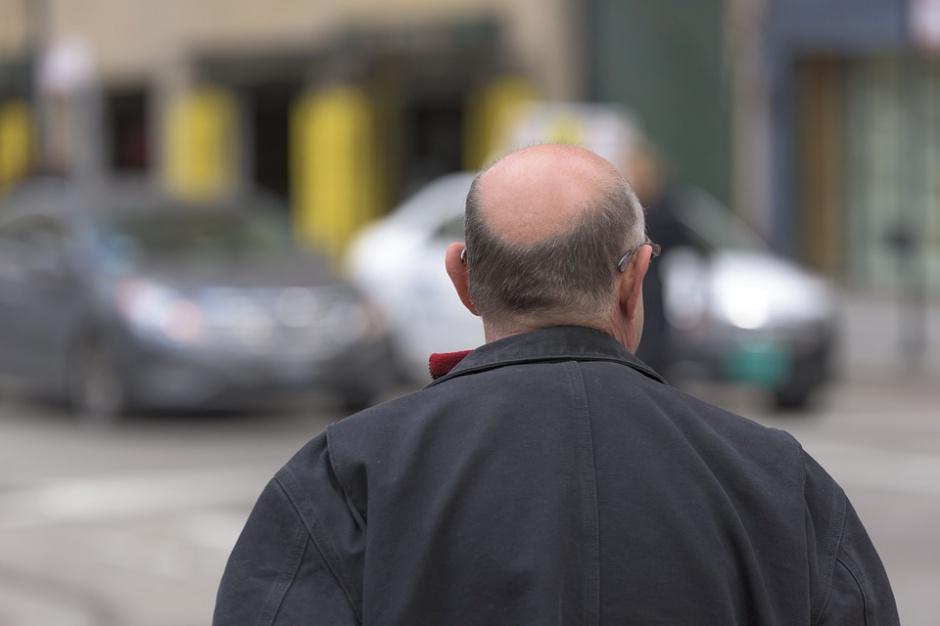 Zieleniecki: decyzja o przejściu na emeryturę powinna być dobrowolna