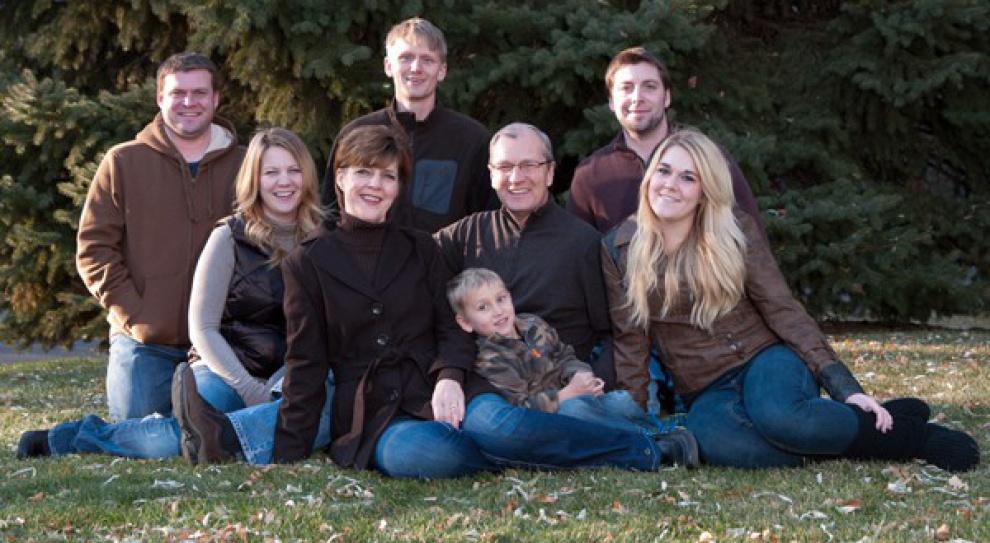 Szykują się zmiany w pracy koordynatora rodziny zastępczej?