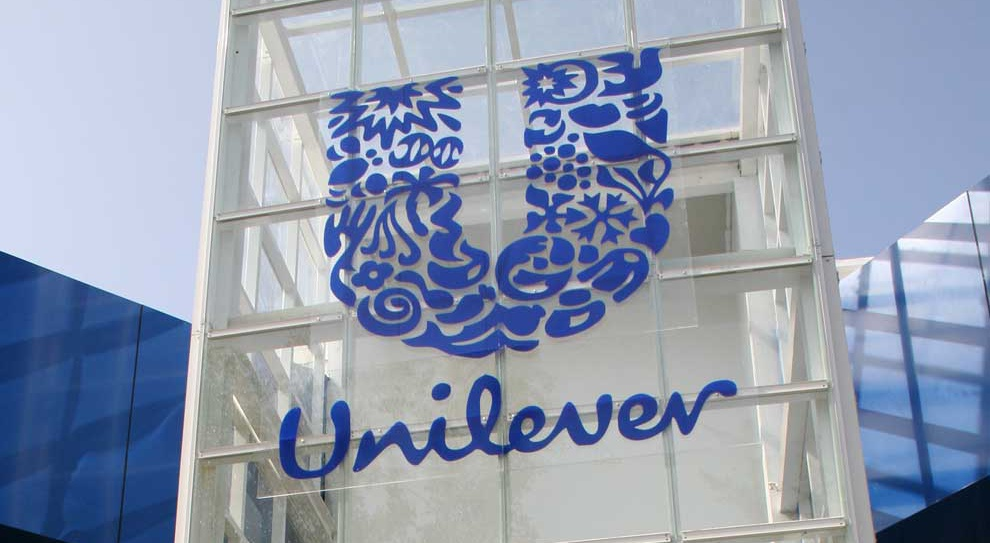 Kosmetyczny gigant Unilever wybuduje nową fabrykę
