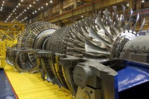 GE zwolni 6,5 tys. pracowników w ciągu dwóch lat
