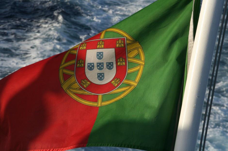 Portugalczycy grożą strajkiem. Chcą 35-godzinnego tygodnia pracy