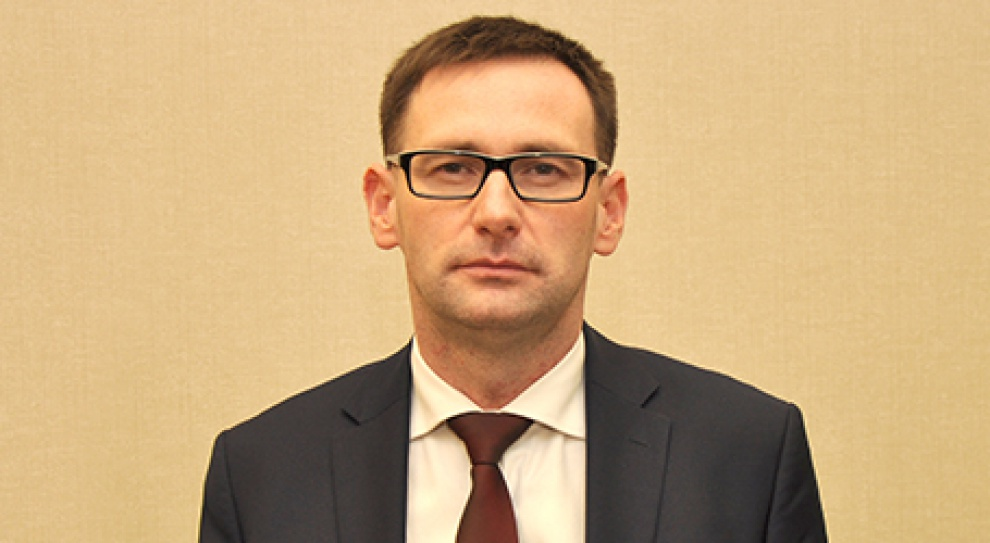 Daniel Obajtek prezesem ARiMR