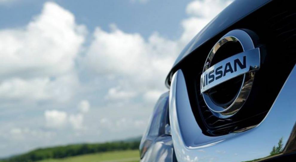 Nissan zaatakowany przez hakerów. To protest przeciwko japońskim połowom wielorybów