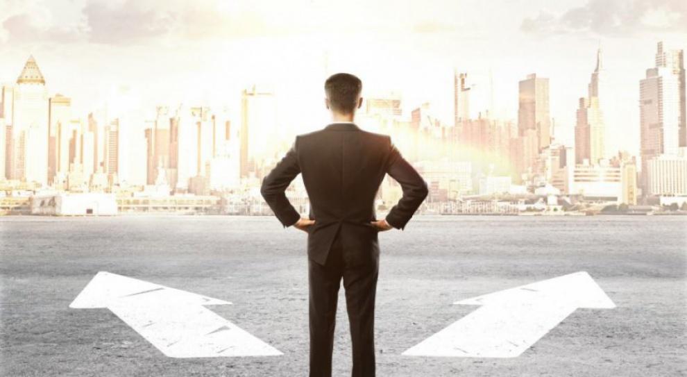 Etat czy samozatrudnienie. Która forma zatrudnienia jest lepsza?