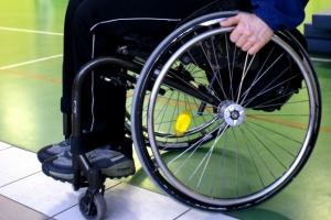 Obowiązki pracodawcy zatrudniającego osoby niepełnosprawne na początku roku