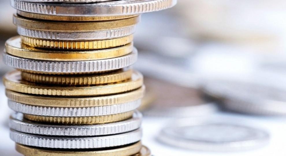 PO chce podniesienia kwoty wolnej od podatku z coroczną waloryzacją