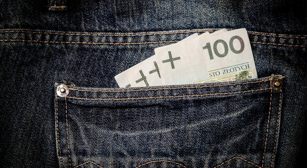 Do 22 tys. złotych dotacji na rozpoczęcie działalności gospodarczej