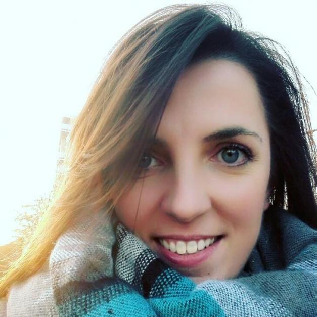 Aleksandra Matula dyrektorem działu obsługi klienta w Mint Media