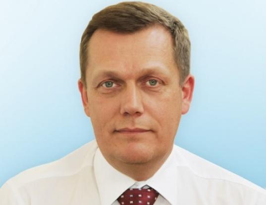 Jarosław Adamkiewicz, Fot. Mat. pras.