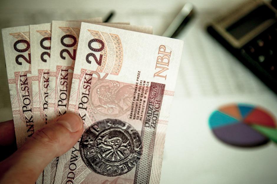 Prawie 200 mln zł na walkę z bezrobociem