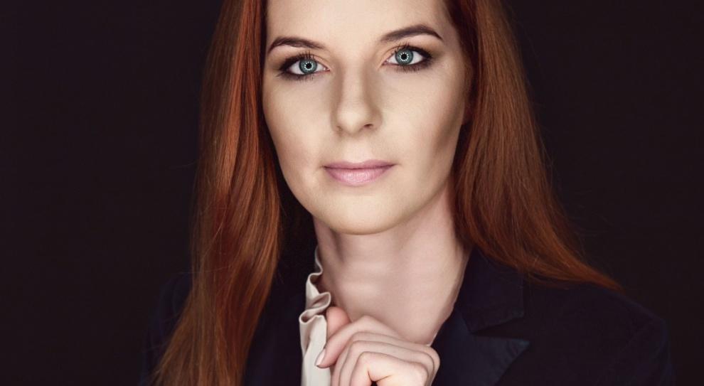 Agnieszka Kalinowska-Sołtys członkiem zarządu Stowarzyszenia Architektów Polskich