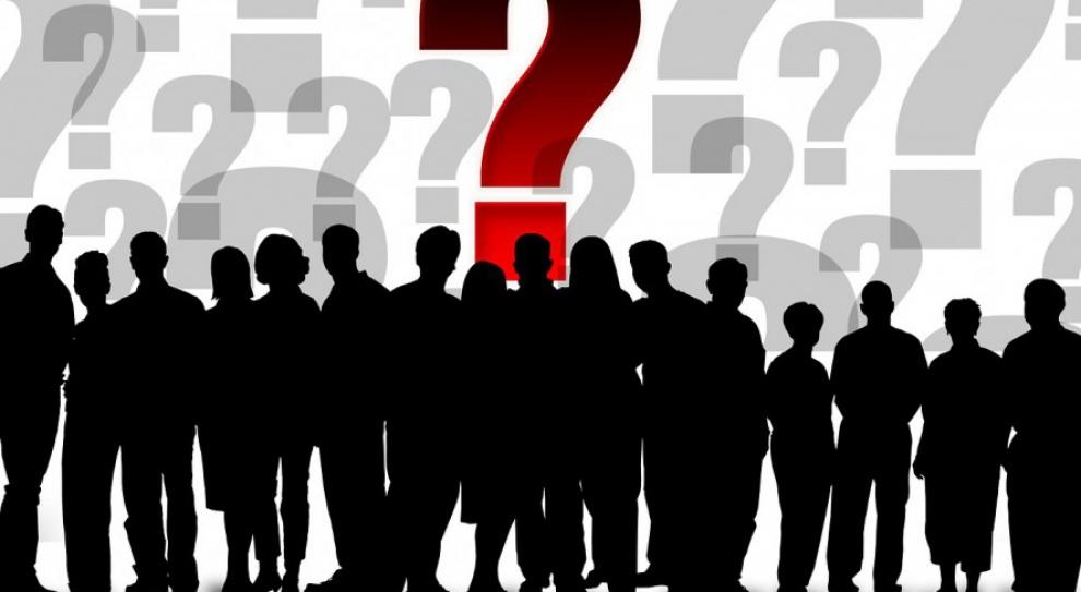 Małopolska: Niemal pół tysiąca osób długotrwale bezrobotnych zdobyło pracę