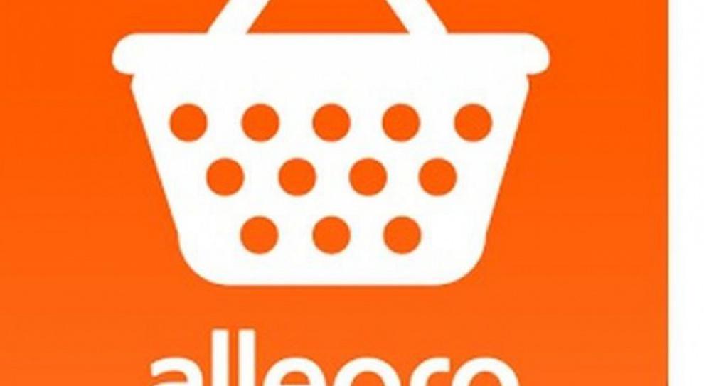 Allegro ma w Warszawie nową siedzibę