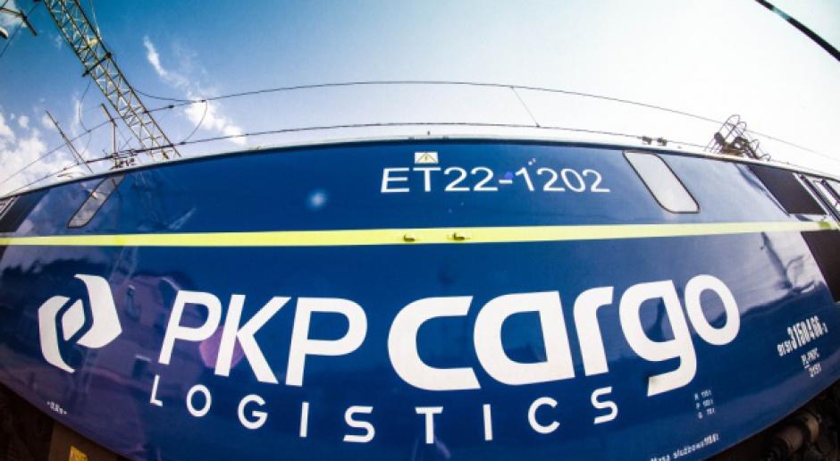 Maciej Libiszewski prezesem PKP Cargo