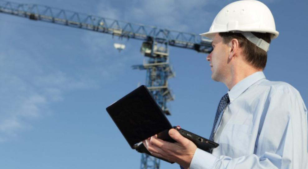 To będzie dobry rok dla inżynierów na rynku pracy