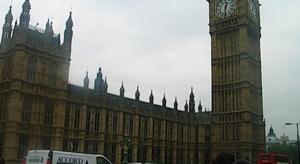 Wielka Brytania: lekarzom zabroniono pracy z powodu nieznajomości angielskiego