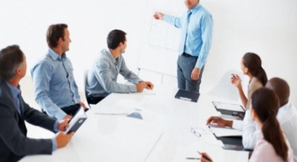 Firmy nie monitorują opłacalności szkoleń