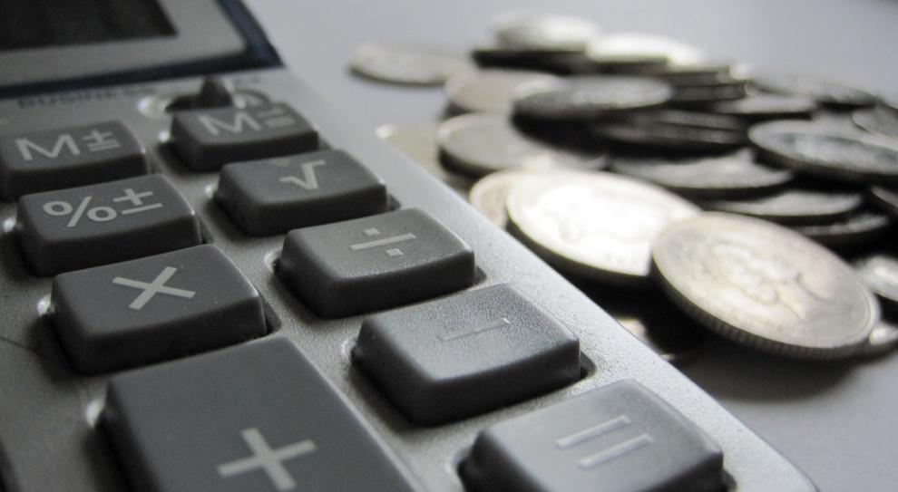 Średni dług emeryta to 10 tys. zł