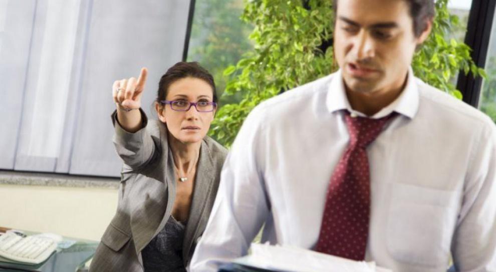 Okresy wypowiedzenia będą uzależnione od stażu pracy