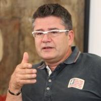 Tomasz Pawlikowski prezesem grupy Publicis Communications w Polsce