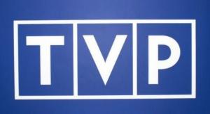 TVP po zmianie kierownictwa mniej obiektywna?