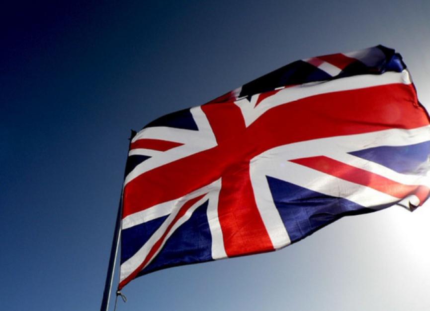 Brytyjscy pracodawcy zapłacą za zatrudnianie specjalistów spoza UE?
