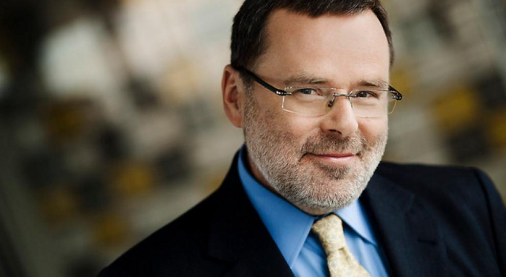 Krzysztof Jan Kurzydłowski zrezygnował ze stanowiska dyrektora Narodowego Centrum Badań i Rozwoju